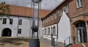 Schulwerkstatt (Foto: Volker Bohlmann / svz.de)