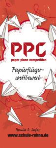 ppc-web2