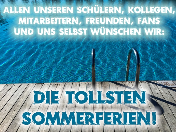 SommerFerien2015