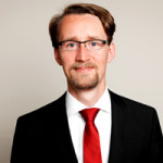 Mathias brodkorb: Minister für Bildung, Wissenschaft und Kultur in MV