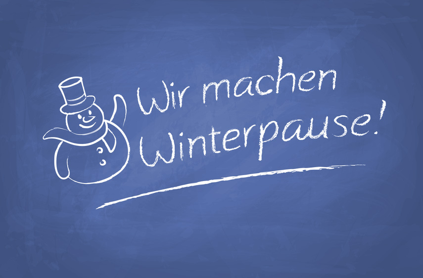 2016-01-winterpause-blau1