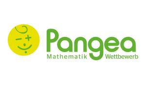 pangea-mathematik