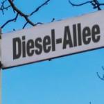 VW engagiert sich in Rehna