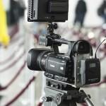 Video-Interview