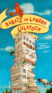 cover_lulatsch
