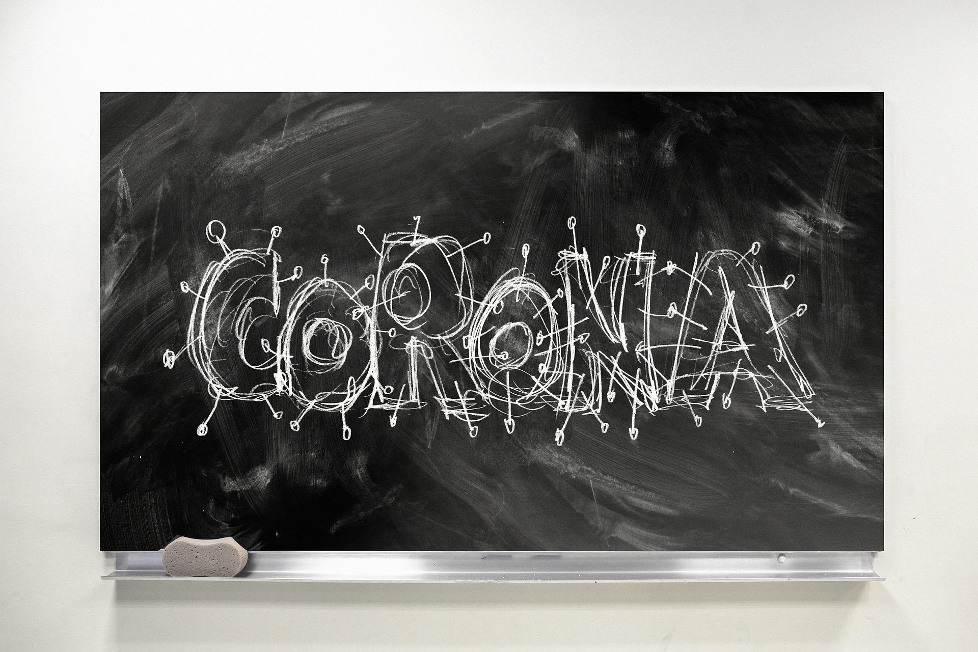 Kunst Offen 2021 Corona